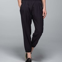 rolling with my omies pant | women's pants | lululemon athletica