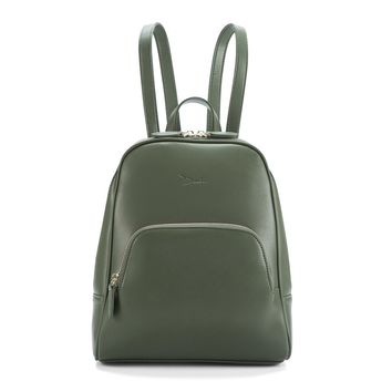 PRE-ORDER! Debut Slim Backpack - Vegan
