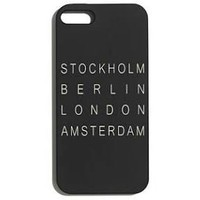 madewell rubber case - Google Search