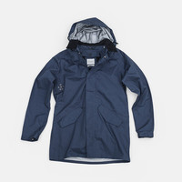 Ernesto Rain Jacket