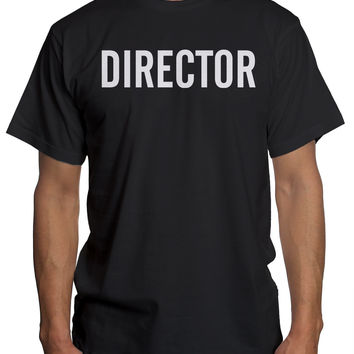 Film Music Movie Video Director