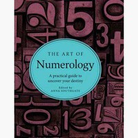 Art of Numerology