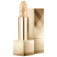 Sephora: BURBERRY : Festive Burberry Kisses : lip-gloss