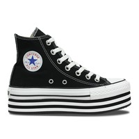 Chuck Taylor All Star Hi Platform