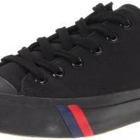 PRO-Keds Men's Royal Lo Sneaker