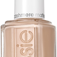 Essie All Eyes on Nude 0.5 oz - #3036