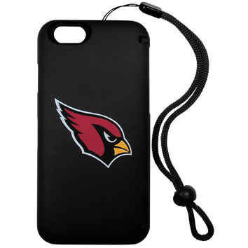 NFL Team iPhone 6 Everything Case