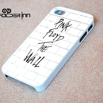 Pink Floyd The wall iPhone 4s iphone 5 iphone 5s iphone 6 case, Samsung s3 samsung s4 samsung s5 note 3 note 4 case, iPod 4 5 Case