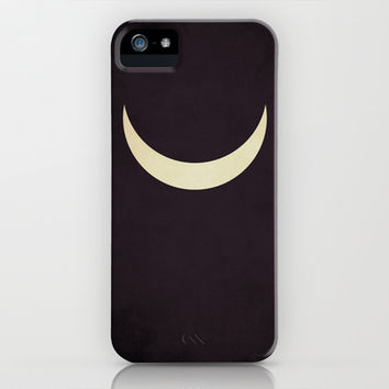 Alice in Wonderland iPhone & iPod Case by Christian Jackson | Society6