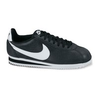 Nike Cortez Women's Athletic Shoes