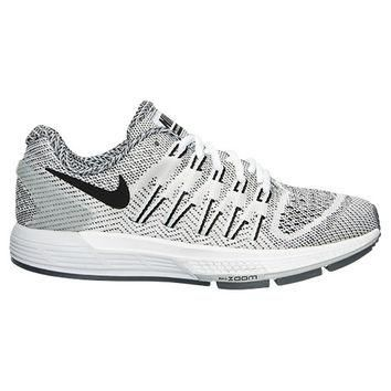 Women's Nike Air Zoom Odyssey Running Shoes