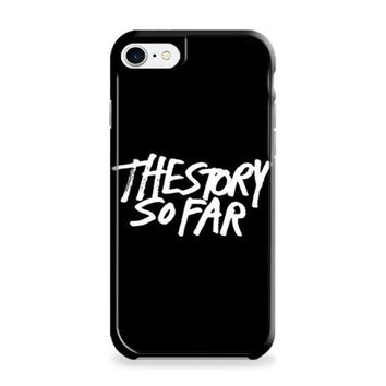 The Story So Far iPhone 6 | iPhone 6S Case