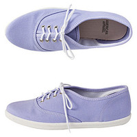 Unisex Tennis Shoe | American Apparel