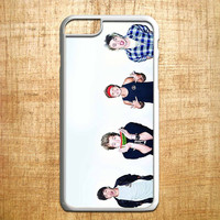 5sos photoshoot  for iphone 4/4s/5/5s/5c/6/6+, Samsung S3/S4/S5/S6, iPad 2/3/4/Air/Mini, iPod 4/5, Samsung Note 3/4, HTC One, Nexus Case*AP*