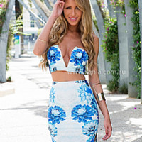 BAHAMAS TOP , DRESSES, TOPS, BOTTOMS, JACKETS & JUMPERS, ACCESSORIES, SALE NOTHING OVER $25, PRE ORDER, NEW ARRIVALS, PLAYSUIT, GIFT VOUCHER,,Print Australia, Queensland, Brisbane