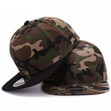 Women's Casual New Style Hat