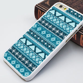 new ipohone 6 case,geometrical iPhone 6/6S plus case,pattern iphone 5s case,blue floral iphone 5c case,art iophone 5 case,wallpaper style iphone 4s case,gift iphone 4 case