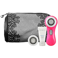 Clarisonic Sweet 15 Mia2™ Skin Cleansing System Set: Spa Tools | Sephora