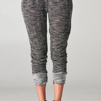 Comfort Sweat Pants