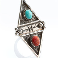 2 Lovers Ring | Spell & the Gypsy Collective