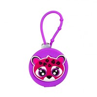 Cheetah Hanging Fragrance | Girls Beauty Beauty, Room & Gifts | Shop Justice