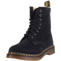 Dr. Martens Womens Serena Lace Up:Amazon:Shoes & Accessories