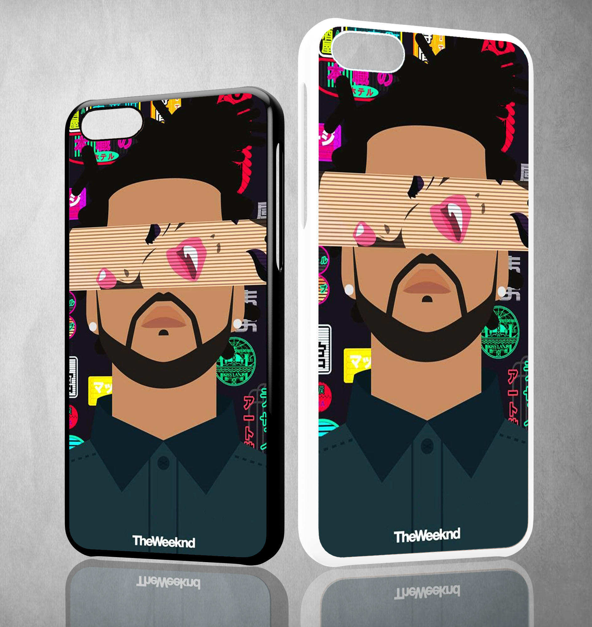 sell my iphone the weeknd xo wallpaper y0841 iphone 4s from velozcity 1171