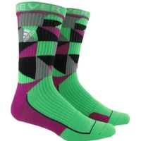 adidas Team Speed Inspire Sock