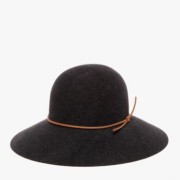 Rag And Bone / Dunaway Hat