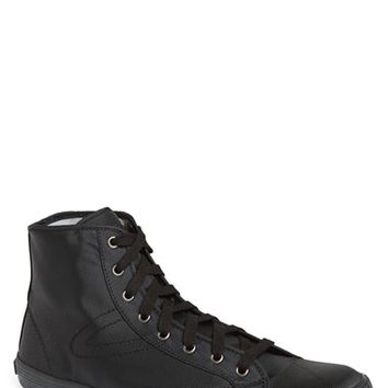 Men's Tretorn 'Hockey' Lace-Up Boot,