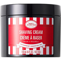 Peppermint Shaving Cream | Ulta Beauty