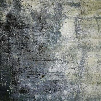 ABSTRACT GRAY DISTRESSED BACKDROP - 326 5x6 - LCPC326 - LAST CALL