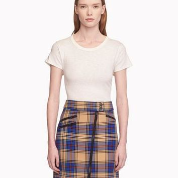 Shop the Griffin Skirt