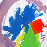 Alt-J - This Is All Yours LP