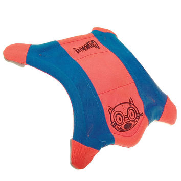 Chuckit! Flying Squirrel Flyer, Large