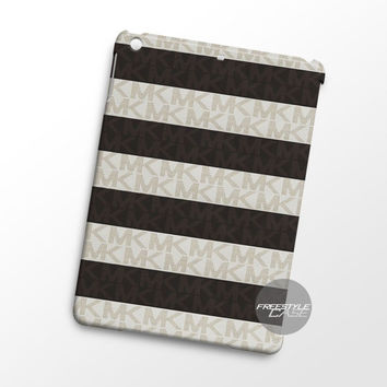 Michael Kors Mix  iPad Case Case Cover Series
