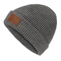 MADE IN USA BEANIE | United States