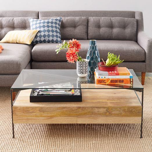 Hooper Storage Coffee Table Natural Ash: Full_size.jpg