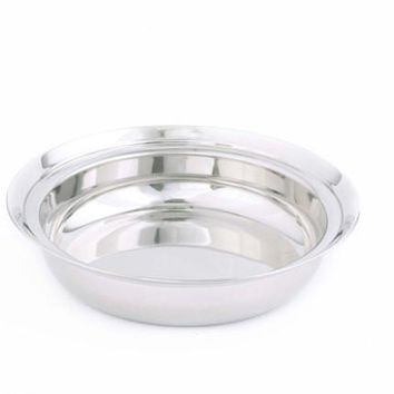 Food Pan only for 970 Chafing Dish