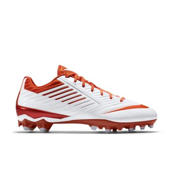 Nike Vapor Speed Men's Lacrosse Cleat