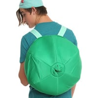 Pokemon Bulbasaur Costume Kit