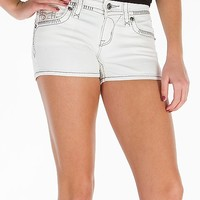 Rock Revival Bella Stretch Short