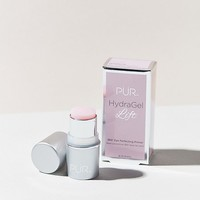 PÜR Cosmetics HydraGel Lift Under-Eye Perfecting Primer | Urban Outfitters
