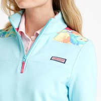 Hummingbird Shep Shirt