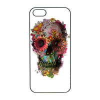 Day of the dead floral Skull,Samsung S4 active case,Samsung S4 mini case,Samsung note3 case,Samsung S3 case,IPod 4 Case,IPhone 5C case,Q10