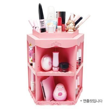 Princess Makeup Table 1EA by Etude House Korean Beauty