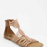 Circus By Sam Edelman Becca Caged