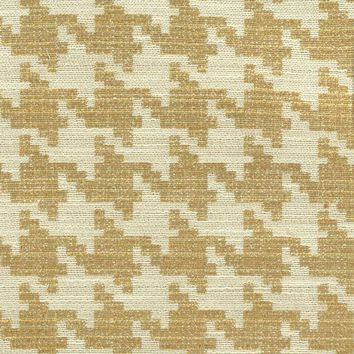 Stout Fabric SQUE-1