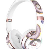 Yummy Galore Bakery Treats v3 Full-Body Skin Kit for the Beats by Dre Solo 3 Wireless Headphones