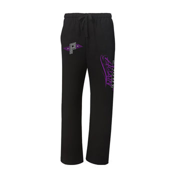 "Paige ""Think Again"" Youth Sweatpants"